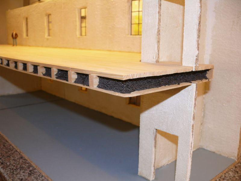 bauprojekt diorama privates porsche museum mit museums werkstatt in 1 18 seite 3 modelcarforum. Black Bedroom Furniture Sets. Home Design Ideas